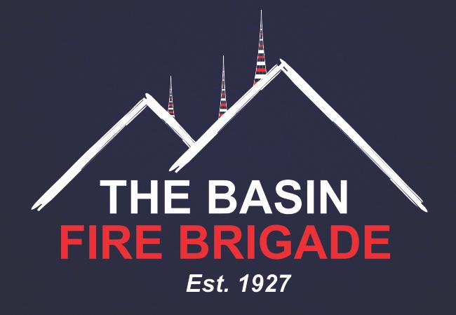 The Basin FB Logo FULL OFFICE COMP