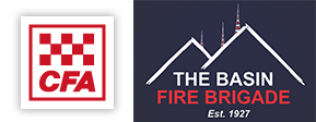 The Basin Fire Brigade