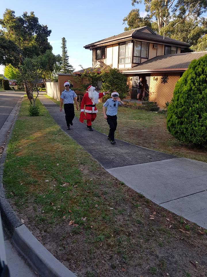 Santa Run 2017 (4)