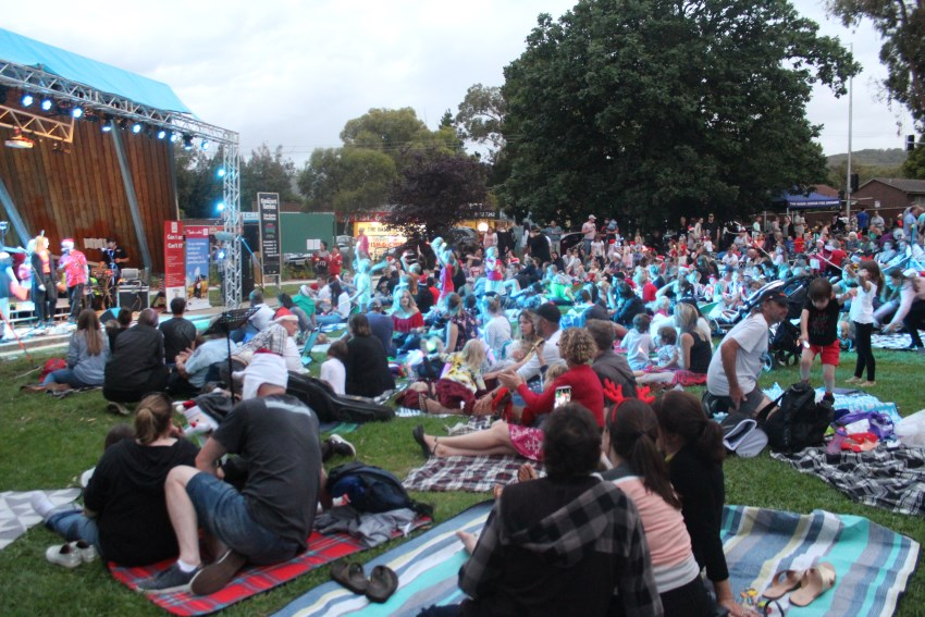 The Basin Xmas Carols 2018 (10)