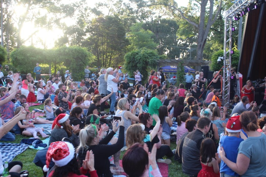 The Basin Xmas Carols 2018 (8)